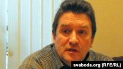 Сергеј Кривенко