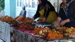 Кыргызстанда күчөгөн ич өткөк, кызылча, көк жөтөл дарттары