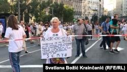 Beograd, 10. avgust