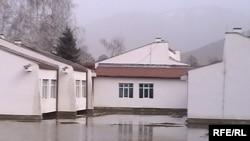 Поплави во прилепскиот регион
