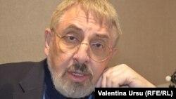 Analistul politic Vladimir Socor spune că de corectitudinea alegerilor depind relațiile Moldovei cu SUA și UE