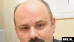 Bruno Vekaric