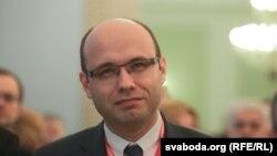 Кірыла Руды