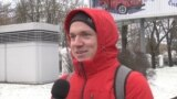 Vox Pop: What Belarusians Think Of Possible Unification With Russia