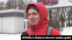 Дар бораи муттаҳидшавии Беларус бо Русия чӣ назар доред?