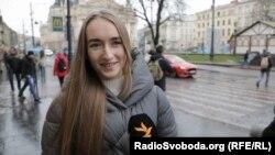 «Я би хотіла показати їм всю красу Львівщини»