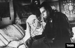 """Кадр из кинофильма """"Иван Грозный"""", 1945 год"""