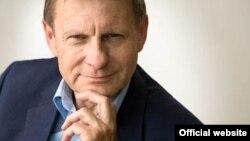 Лешак Бальцаровіч