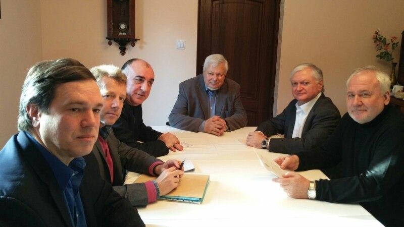 ԵԱՀԿ Մինսկի խմբի համանախագահները փետրվարին տարածաշրջան կայցելեն