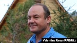 Valentin Negru