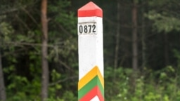Литван-Беларусин доза.