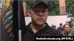 Юрій Слободенюк