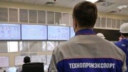 Энергии не будет? Запуск ТЭС в Крыму откладывают