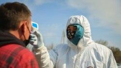 Măsuri antiepidemice noi în Bulgaria
