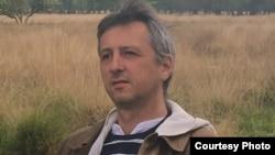Anđelić: Čim je izabran, Dodik je počeo da daje izjave za koje je i sam znao da su neostvarive.