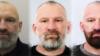 За даними Bellingcat, операції найманців в Африці очолює людина на ім'я Костянтин Олександрович Пікалов, відомий як «Мазай»