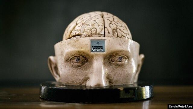 Beyini daha yaxşı işlətməyin 7 yolu