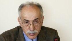 زندگی سیاسی و فعالیتهای محمد ملکی؛ گفتوگو با عبدالکریم لاهیجی