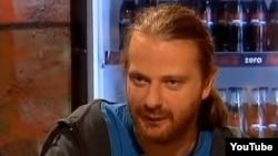 Zoran Marković Zonjo