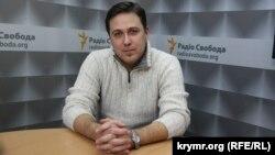 Николай Капитоненко