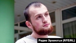 Timur Kuashev left home on July 31 to go jogging. His body was discovered the following day in woodland some 15 kilometers from his apartment.