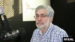 Гиа Нодиа
