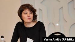 Izabela Kisić