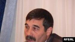 Зауди Мамиргов