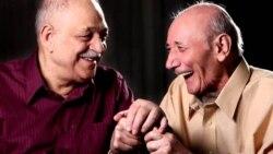 موسیقی امروز: جمعه ۳۰ خرداد ۱۳۹۳