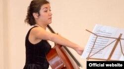 La Concursul Beethoven de la Hradec (Cehia)
