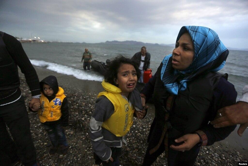 ke-shpalli-kuotat-per-migrantet