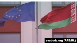 Білорусь входить до першої десятки країн за кількістю виданих шенгенських віз. У 2019 громадяни країни отримали 643 тисячі таких віз