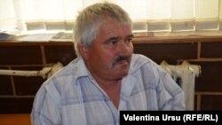 Vasile Țurcan