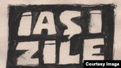 75 de ani de la Pogromul de la Iași (iunie 1941)