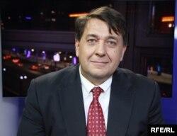 Константин Войцехович