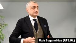 Учредитель «ТВС банка» попал в опалу в конце прошлого года после того, как прокуратура обвинила его в отмывании денег