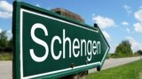 shutterstock - schengen border eu control, picture