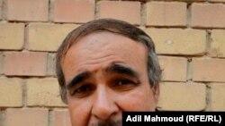 محمد علوان جبر