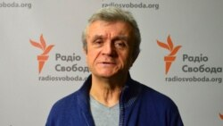 Суботнє інтерв'ю | Вадим Васютинський, політичний психолог