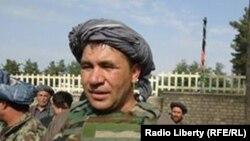 د جنبش ګوند پخوانی قومندان نظام الدین قیصاري وړاندې هم امنیتي ځواکونو نیولی و، خو بېرته یې خوشي کړ.