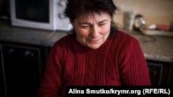 Aliye Degermenci