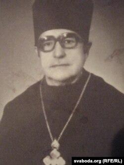 Іван Міцько
