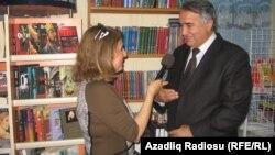 2016-cı il noyabrın 1-də Azərbaycan istiqlalının banisi M.Ə. Rəsulzadənin nəvəsi Rais Rəsulzadə 70 yaşını haqlayır.