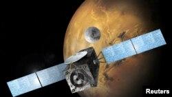 ماموریت اصلی فضاپیمای اسکیاپارلی سنجش امکانات موجود برای فرود موفقیتآمیز روی سطح کره مریخ بود.