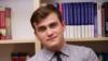 """Ilie Chirtoacă: """"Jurnaliștii și societatea civilă nu vor mai putea identifica acele cazuri în care s-au făcut abuzuri"""""""