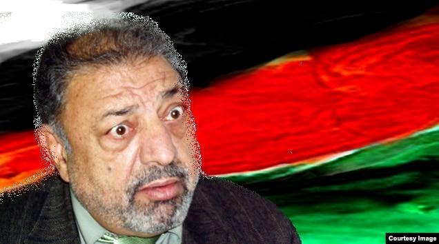 کنفرانس مسکو در مورد افغانستان از چه اهمیتی برخوردار است؟