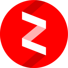yandex-zen logo