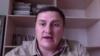Расул Кадиев