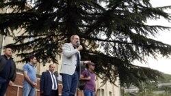 Փաշինյան․ Հայաստանում բոլոր ընտրակաշառք տվողները բռնվելու են և դատվելու են