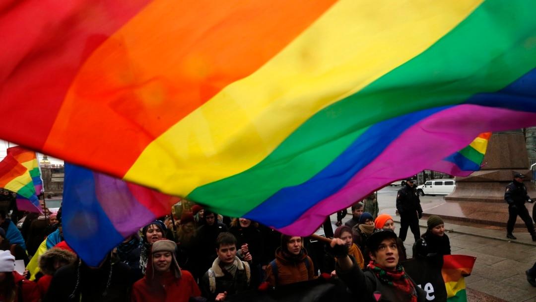 Права секс меньшинств казахстан